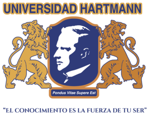 Universidad Hartmann